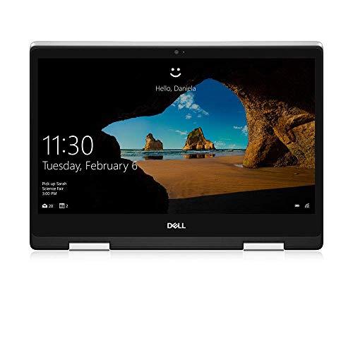 Dell Inspiron 14 5491 2 in 1 INTEL CORE i5 10210U 8GB 250GB SSD FHD TOUCH