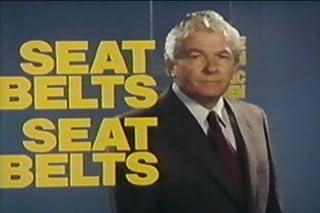 Seatbelt Use Documentary: Private Pain - Public Burden (1985)