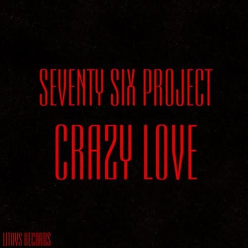 Seventy Six Project