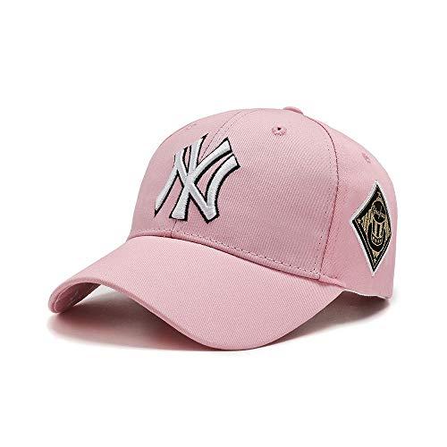 Sombrero Masculino versión Coreana de la Marca Wild Cap...