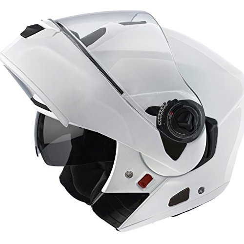 Airoh Helmet Casco