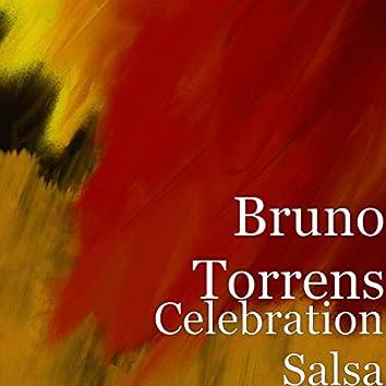 Celebration Salsa