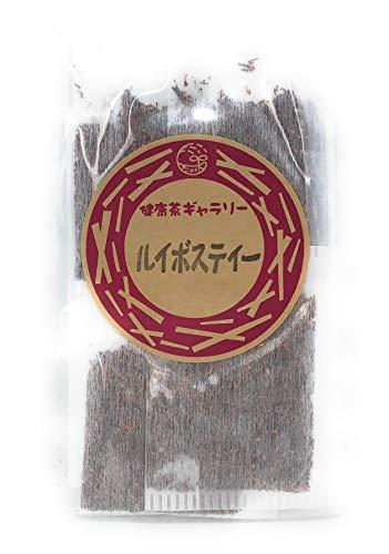 ルイボスティー ( ルイボス茶 )4袋(5g×4)【 ルイボスティ ティーバッグ 】健康茶ギャラリー