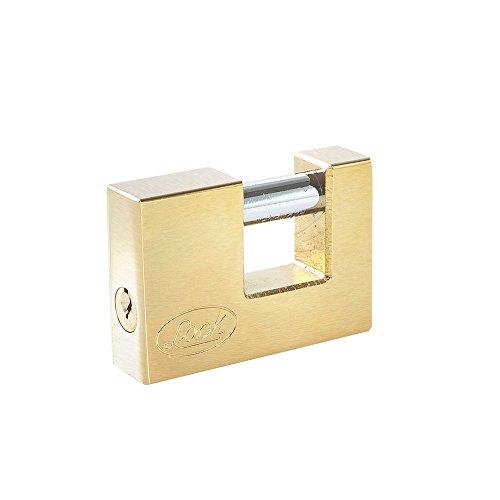 candado de 70 mm fabricante Lock