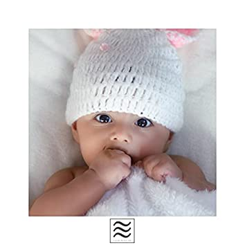 Delicate Baby Ambient