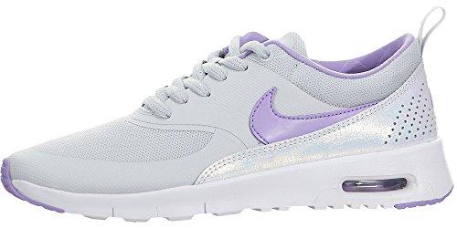 NIKE AIR MAX THEA SE 820244-004 Sneakers, 35,5 EU