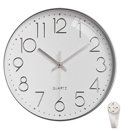 Reloj De Pared marca ocharzy