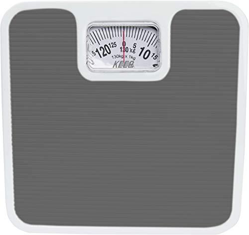 マクロス『体重計昔ながらのアナログ式(MCH)』