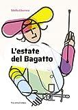 L'estate del Bagatto