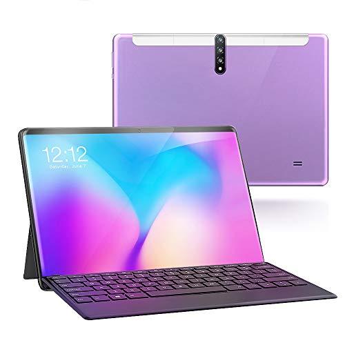 tablet tarjeta sim 4g fabricante WANGOFUN