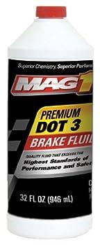 break fluid dot 3