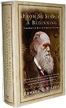 darwin the origin of species online