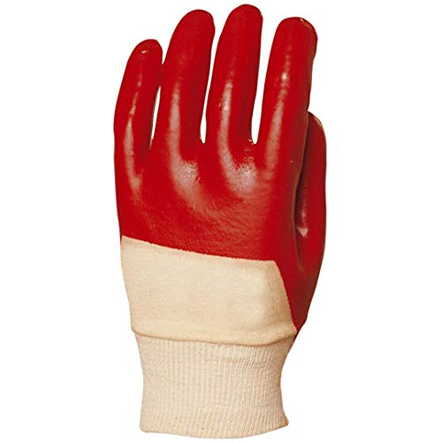 EURO-PROTECTION - GANT POIG TRICOT DOS AERE T9 EURO-PROTECTION 3419 - SID-839229