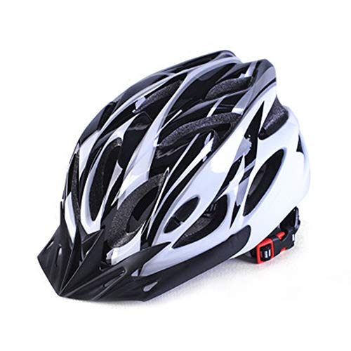 Casco Bicicleta Adulto Verde,Carretera Specialized Bike Cycling Helmet Unisex ExtraíBle Material Duradero...