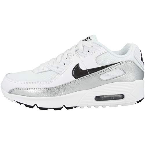 Nike Chaussures Sportswear Enfant Air Max 90