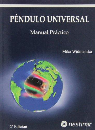 Péndulo Universal