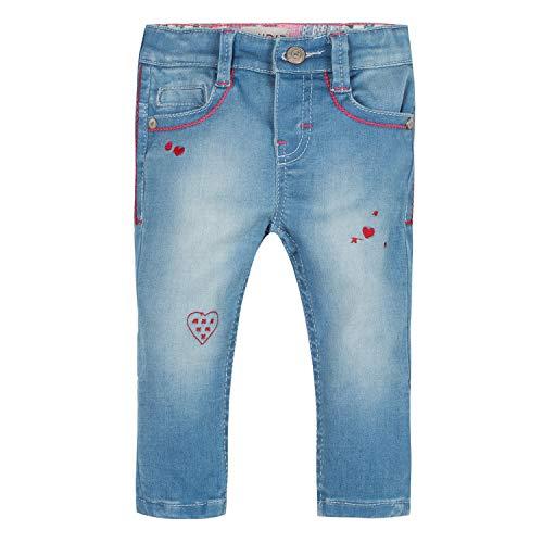 Chipie Jeans voor meisjes