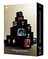 EP FILMS DVD BOX