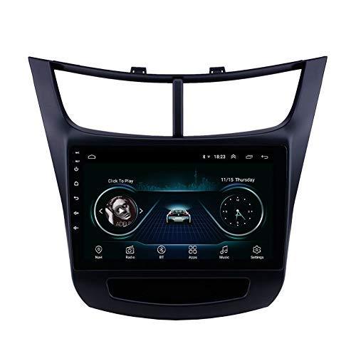 radio navegador gps para coche fabricante Yanrang
