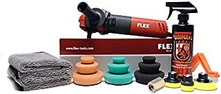 flex pe14 2 150 parts