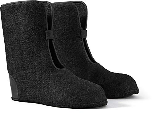 Lacrosse Men's Iceman Replacement Boot Liners