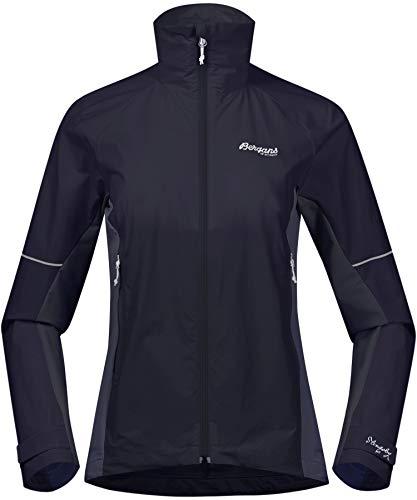 Bergans Slingsby LT Softshell Jacket Women - Softshelljacke