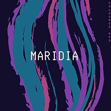 Maridia