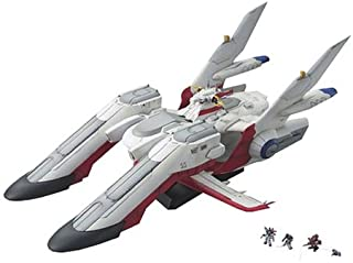 Gundam EX-19 Archangel 1/1700 Scale