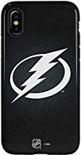 tampa bay lightning iphone background