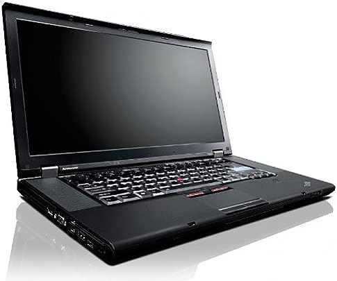 Lenovo TP T520 39 6 cm 15 6 Zoll Laptop Intel i5 2540M 2 6GHz 4GB RAM 250GB HDD DVD Win Pro Schätzpreis : 389,95 €