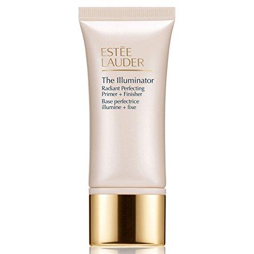Estée Lauder - The Illuminator - Base perfeccionadora que aporta luminosidad y fijación