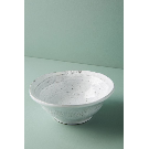 Glenna Cereal Bowl | Anthropologie