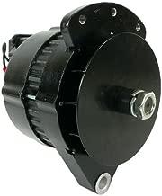 DB Electrical AMO0057 New Alternator For Carrier Transicold W Kubota Eng Optima Phoenix Ct4-114 Ct4-91 Ct4-134 PL110-611 30-50326-00 8625N 8MR2123L 8MR2123LA 8MR2329L 110-611