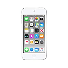 Image of the product Apple   iPod touch® 32GB that is listed on the catalogue brand of Apple. The product has been rated with a 4.7 over 5
