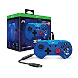 Hyperkin X91 Wired Controller for Xbox One/ Windows 10...