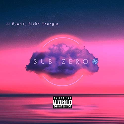 JJ Exotic feat. Richh Youngin
