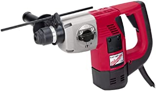 Best milwaukee core drill for sale Reviews