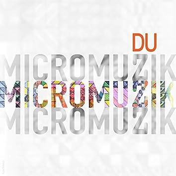 Micromuzik