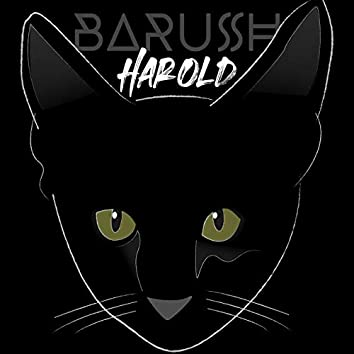 Harold