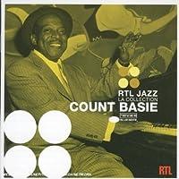 La Collection Rtl Jazz