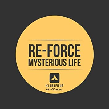 Mysterious Life