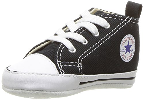 10 best converse newborn socks for 2020