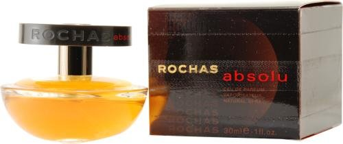 Rochas - Absolu For Women 30ml EDP