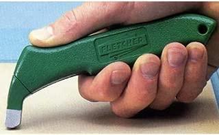 Best fletcher heavy duty glass cutter Reviews