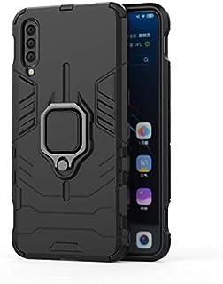 حافظة هاتف Vivo IQOO V15 Y17 Y15 Y19 Y3 Z5X Y93 S1 X27 V11i V11 Pro Y97 Y83 Y85 V9 Y67 Y66 S5 For Vivo V11i WHRS-330129203...