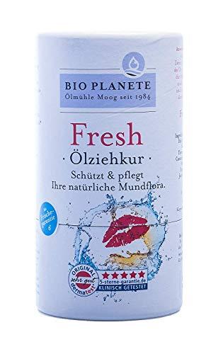 Bio Planète Fresh, 1er Pack (1 x 250 g)