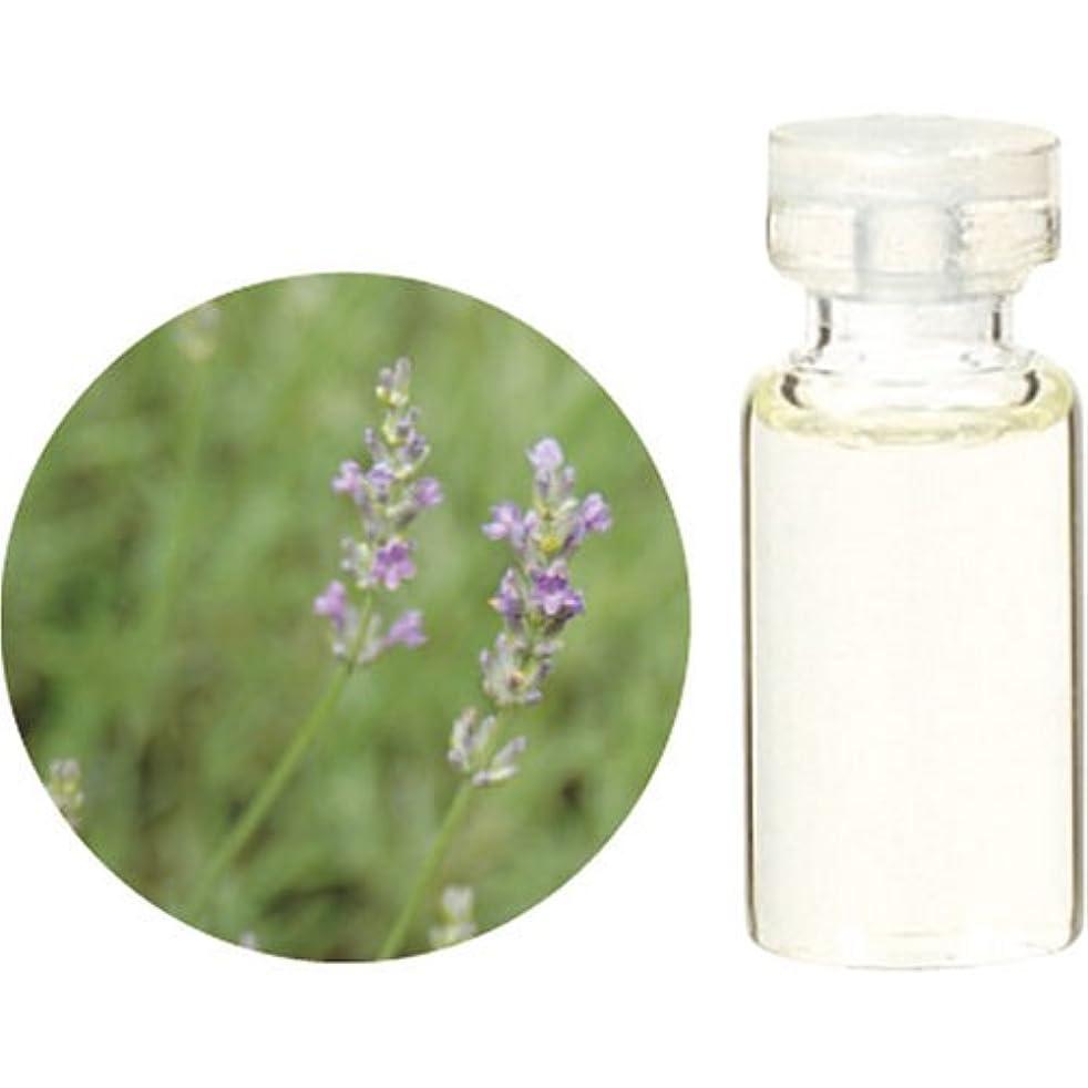トライアスロン工業用懐疑論Herbal Life ラバンディン?スーパー 10ml