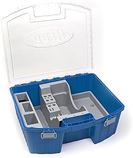 Kreg Tool Company KTC55 System Organizer