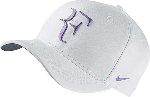 Nike Roger Federer Tennis Cap