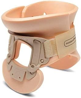Ossur Philadelphia Adjustable Universal Cervical Collar